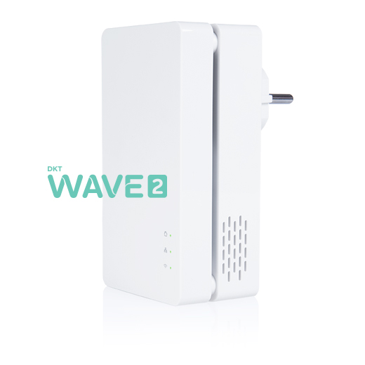 fceeac50450 Hvordan fungerer antennerne egentlig på en DKT WAVE2?   DKT Home
